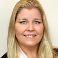 Marrissa Svenningsen's headshot