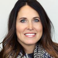 Nicole Wilken's headshot