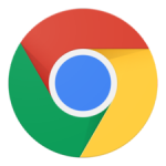 Google_Chrome_Material_Icon-450x450