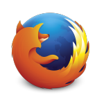 mozillafirefox_symbol